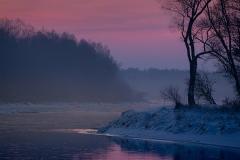 zimowe_podlasie_labedzie_waskiel