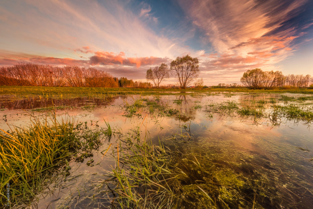 fotografia krajobrazowa marek waskiel