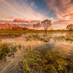 12 porad dla fotografów krajobrazu