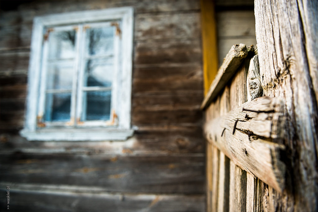 jak przygotować plener Marek Waśkiel Blog o fotografii