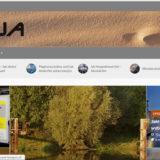 FOTEZJA nowy portal o fotografii