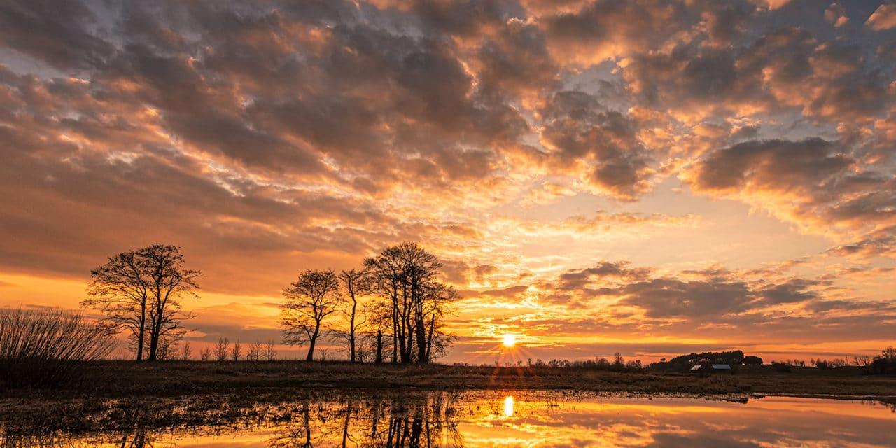 Fotografia krajobrazowa: Jak przygotować plener #28