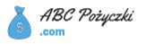 Obraz przedstawiający logo portalu o finansach osobistych Abc Pożyczki.
